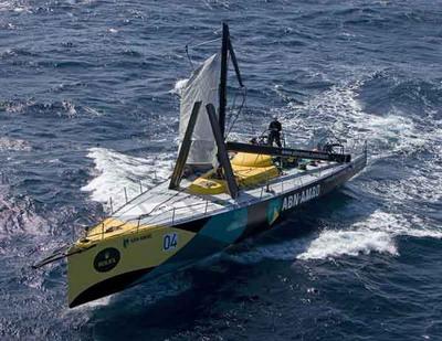 Лодка под мотор чертеж